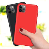 Bakeey Anti-scratch Shockproof Soft TPU Protective Case for iPhone 11 Pro 5.8 inch