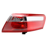 Car Rear Tail Light Brake Turn Signal Lamp Replacement Right For Toyota Camry 2007-2009