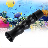 20/25mm Aquarium Fish Tank Water Outlet Nozzle Return Pipes Plumbing Fittings