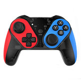 NFC Bluetooth Wireless Gamepads Game Controller für Nintendo Switch Spielkonsole Android-Handy