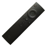 IR Bluetooth TV Remote Control for XIAOMI TV 2S 3S 4A 4C MI Box 1 2 3 3C 3S Non-original