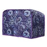4 ломтика хлеба тостер формы для выпечки кресло диван покрывает протектор пылезащитный кухонный очиститель Инструмент