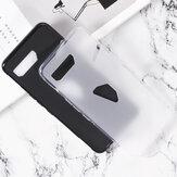 BAKEEY Custodia protettiva ultra sottile sottile Soft in TPU per telefono ASUS ROG ZS660KL