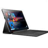 Alldocube KNote X Pro Intel Gemini Lake N4100 Quad Core 8 GB RAM 128 GB SSD 13,3-Zoll-Windows 10-Tablet mit Tastatur
