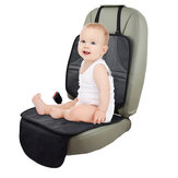 Waterproof Infant Child Baby Car Seat Cover Mat Cushion Cover Anti-slip Baby Sitting Mat