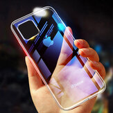 Baseus Shockproof Ultra Thin Transparent Clear Soft TPU Protective Case for iPhone 11 6.1 inch