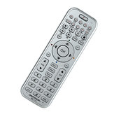CHUNGHOP RM-L14 Universal TV Remote Control Learnable Settings for DVD/SAT/CD