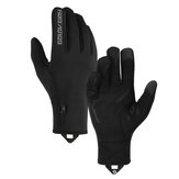 Winter Warm Thermal Gloves Skiing Snow Snowboard Cycling Touchscreen Waterproof Windproof Gloves