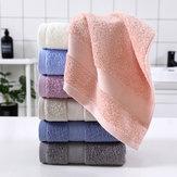 Asciugamano da bagno 100% cotone 34X74 cm