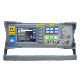FY8300S-20MHz/40MHz/60MHz Signal Generator Signal-Source-Frequency-Counter DDS Arbitrary Waveform Three-Channel Signal Generator