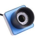 1.25 Inch Telescope Digital Electronic Eyepiece Camera for Astrophotography USB Port