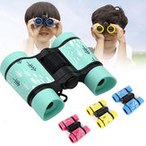 Kids Binocular Monocular Optical HD 2000T Lens Telescope BAK4 Day Night Vision 1500m/9500m Outdoor Camping Hiking