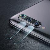 Bakeey ™ 2PCS Защита от царапин HD Прозрачное закаленное стекло Телефон камера Объектив Защитная пленка для Huawei P30 Lite / Huawei Nova 4e