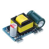 20pcs AC-DC 5V 700mA 3.5W Módulo de fuente de alimentación de conmutación aislado Regulador Buck Módulo de potencia de precisión reductor 220V a 5V Convertidor