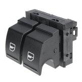 Электронный выключатель стеклоподъемника для SKODA