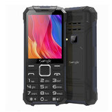 Samgle F6 3G Network 2.8 inch 1450mAh Speed Dial Super Long Standby Flashlight Whatsapp Rugged Feature Phone