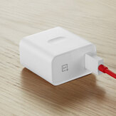 Oneplus 5V/4A 30W Warp Charge Fast Charging USB Charger Adapter With 1m Data Cable For Oneplus 7 Pro 6T 6 5T 5 MI8 MI9 S10 S10+