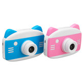 X900 3.5-Inches IPS Screen 12.0MP Smart focus Children USB Charge Digital Camera