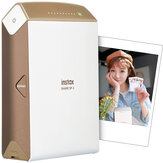 FUJIFILM Instax Share SP-2 Mini Pocket Smart Mobile Phone Photo Printer WiFi Portable iOS Android devices