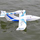 Dynam Seawind 1220mm(48
