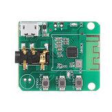 Scheda audio amplificatore di potenza audio ad alta fedeltà 4.211 ad alta fedeltà HIFI JDY-64 Bluetooth audio 3pcs JDY-64