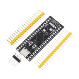 STM32F401 Development Board STM32F401CCU6 STM32F4 Learning Board Geekcreit for Arduino - products that work with official Arduino boards