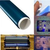 Feuilles photosensibles photosensibles de film sec de carte PCB de 30cmx1M pour la production de circuit
