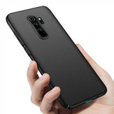 Bakeey Ultra-thin Matte Soft TPU Protective Case For Xiaomi Redmi Note 8 Pro