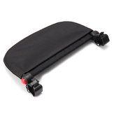 Baby Compact Footrest Footboard Sleepping Extend Board Replacement For YOYO Prams Accessories