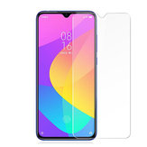 Bakeey Anti-Explosion Tempered Glass Screen Protector For Xiaomi Mi A3 / Xiaomi Mi CC9e Non-original