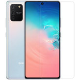 NILLKIN Amazing H+Pro 9H Anti-explosion Anti-scratch Full Coverage Tempered Glass Screen Protector for Samsung Galaxy S10 Lite