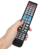 Replacement Backlit Remote Control Controller for Samsung TV Remote BN59-01179A