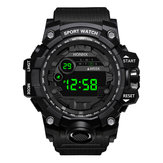 HONHX 55-66F Men Digital Watch