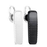 Original Huawei AM04S Earphone Wireless bluetooth Earphone Single In-ear Mini Portable Business Headphone with Mic for iPhone Huawei