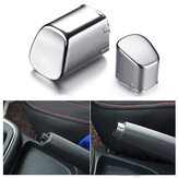 Car Hand Brake Button Trim Cover For VW Polo CROSS GTI 6RD 711 333 A