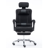 Adjustable Ergonomic Office Chair Mesh Seat Recliner Executive Racing Gaming Computer Laptop Desk Chair