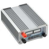 GOPHERT NPS-1600 0-16V 0-10A 110V/220V 160W Switching Digital Adjustable DC Power Supply