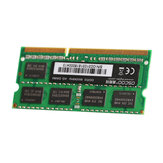 OSCOO Memory Ram DDR3 1600MHZ 8G For Laptop Notebook Computer