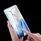 Bakeey 3D 9H przeciwwybuchowy pełny ekran Hartowane szkło ochronne do Samsung Galaxy S20 + / S20 Plus 2020