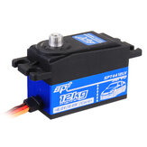 SPT Servo SPT4412LV 12KG Digital Servo Large Torque Metal Gear Short Body For RC Airplane Car Boat