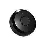 Bakeey Tuya WiFi IR remoto Hub Controlador WiFi Smart Home Infravermelho Universal remoto Controlador Para Alexa Google Casa Ar Condicionado TV