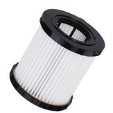 Vacuum Hepa Replacement Filter for DCV5801H Wet Dry Vacuum Replacement Accessories