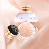 NOVO Mushroom Head Air Cushion Cc Cream Concealer Bb Cream