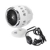 9 вентилятор отопителя