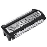Shaver Cutter Heads Replacement Razor Cutting Head for Philips BG2024 BG2025 BG2026 BG2028 BG2036 BG2038 BG2040X