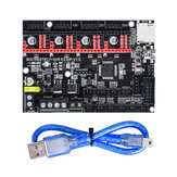 BIGTREETECH® SKR E3 DIP V1.1 Control Board 32Bit 3D Printer Mainboard For Ender-3 PRO VS Cheetah V1.1 mini E3
