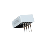 AM2322 Digital Temperature and Humidity Sensor Module High Precision Single Bus Humidity Sensor Capacitor