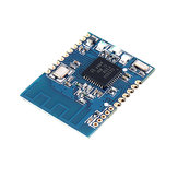 2.4G DL-LN33 Wireless Networking Board UART Serial Port Module CC2530