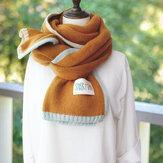 Women's Vintage Scarves & Shawls
