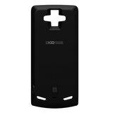 DOOGEE S90 S90C S90 Pro Akıllı Telefon için 5000mAh Güç Modülü